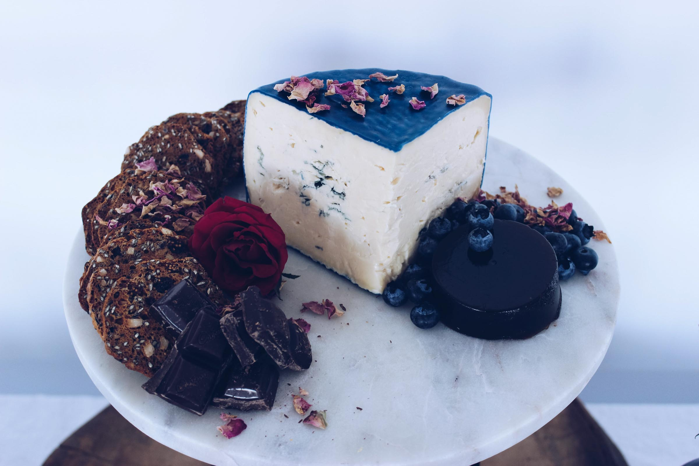 The Collection Co - wedding catering Cairns - Grazing stations - Gourmet Platters-4.jpg