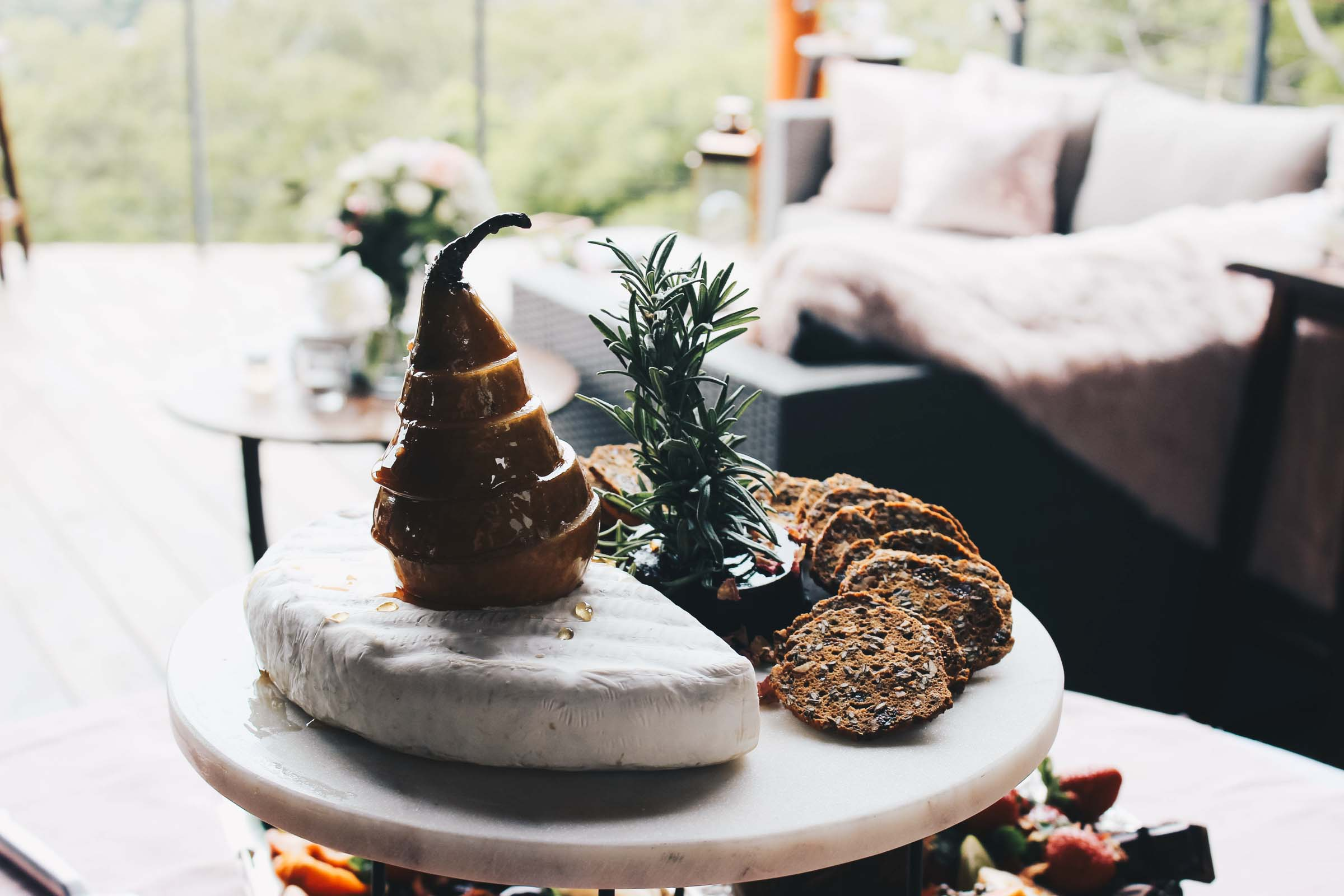 The Collection Co - wedding catering Cairns - Grazing stations - Gourmet Platters-15.jpg