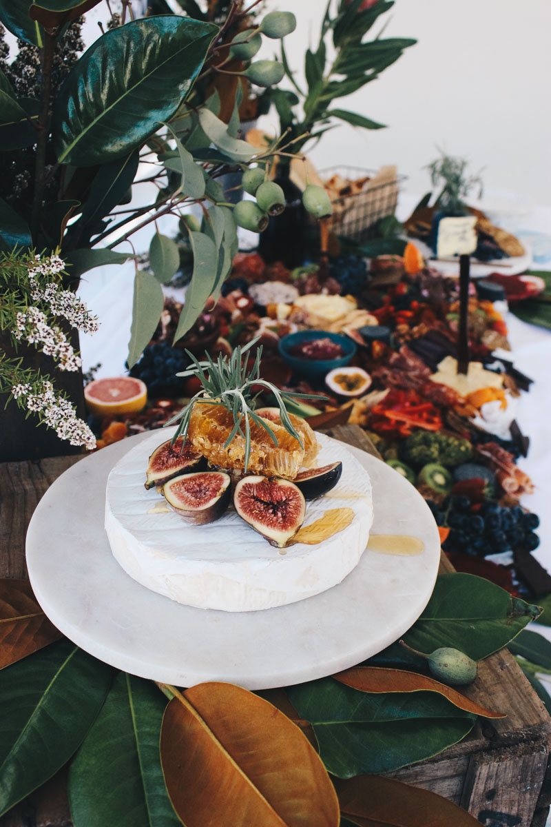 Platter_grazing_table_natives_weddings_events_cairns_picnic_photography_website.jpg