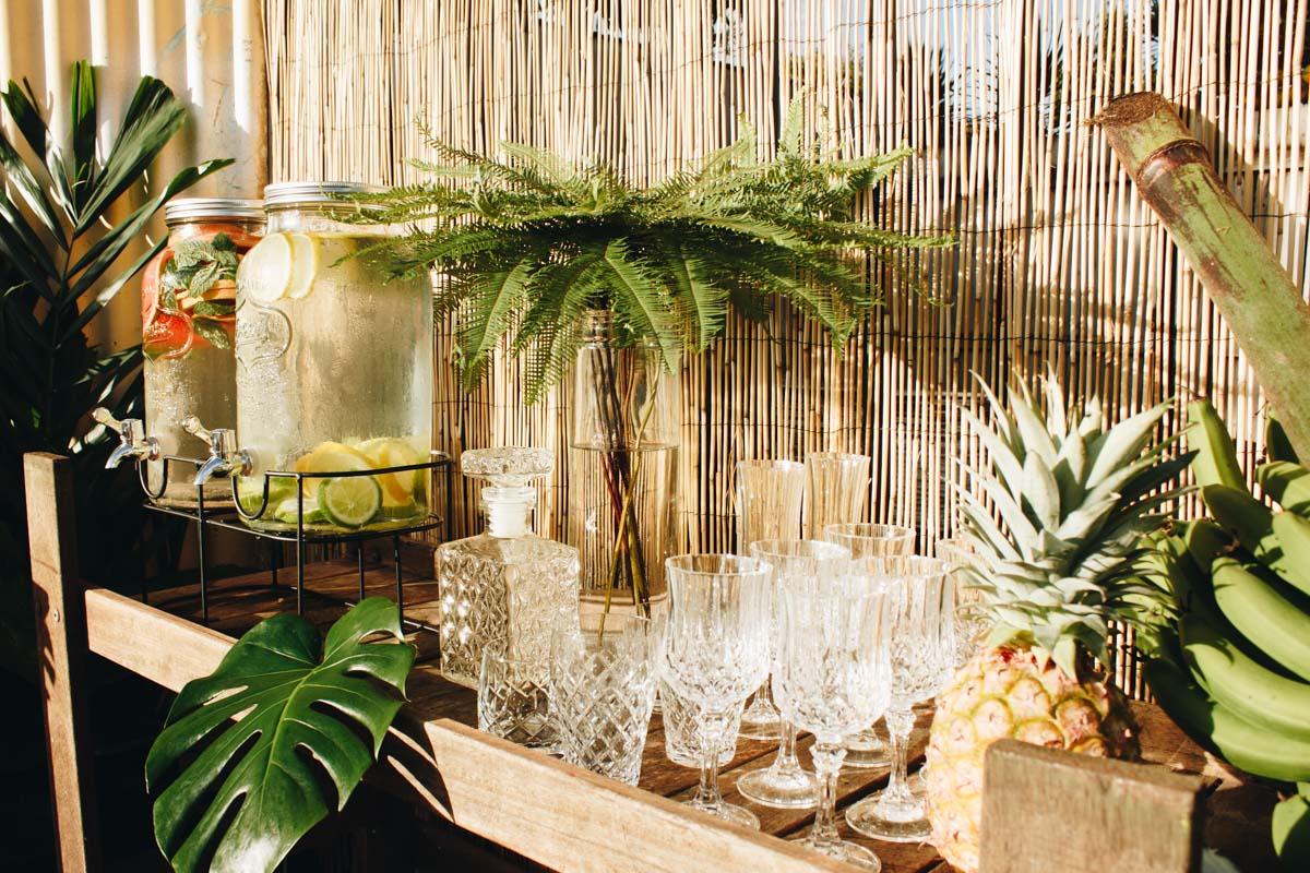 backyardwedding_tropical_styling_cairns_eventplanner_crystalcaves_style_weddings_nametags_design_portdouglas_weddingstylist_eventstylist_thecollectionco.JPG