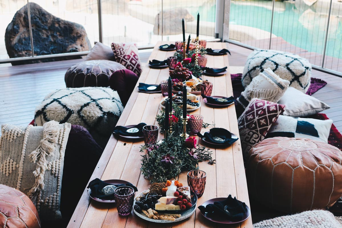 event_styling_cairns_hensparty_bridal_shower_styling_grazing_platter_catering_popuppicnic_tablescape_wedding_weddingstyle_wedding_planner_boutique_luxe_picnics_romance_farnorthqueensland-14.jpg