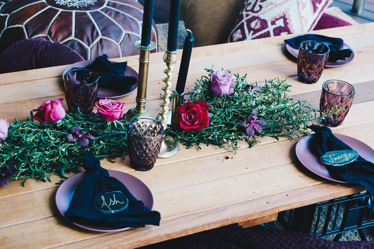 event_styling_cairns_hensparty_bridal_shower_styling_grazing_platter_catering_popuppicnic_tablescape_wedding_weddingstyle_wedding_planner_boutique_luxe_picnics_romance_farnorthqueensland-28.jpg