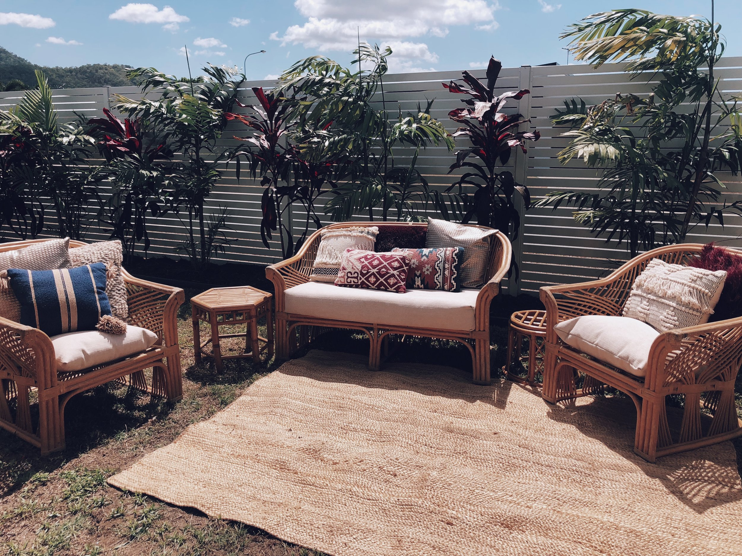 hire cairns_events_cane_backyard wedding cairns_event stylist_The collection Co_design_wedding style_cairns wedding planner_cairns wedding stylist.JPG