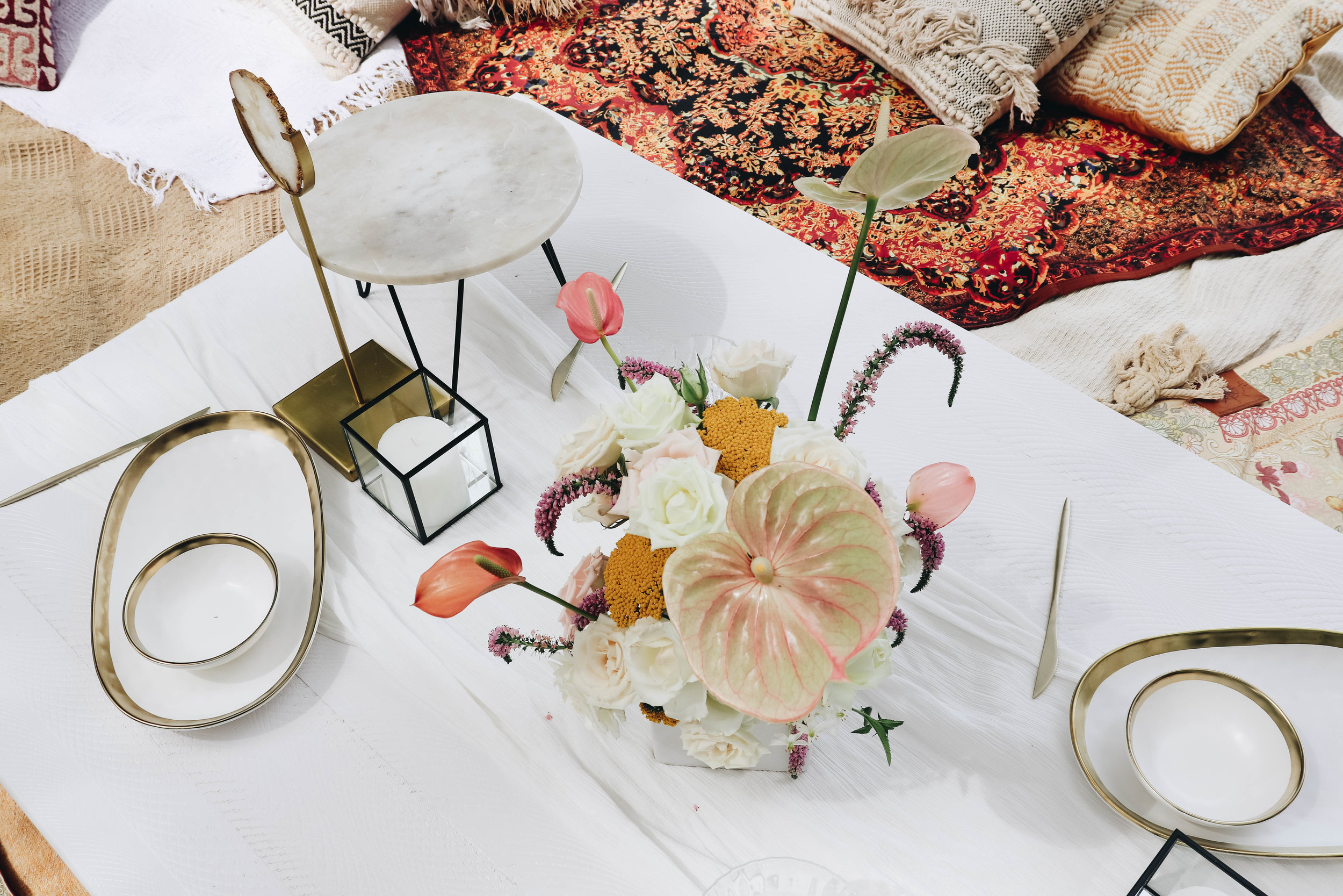 The_Collection_Co_ Styling_Tablescape_style_eventplanner_eventstyler_table_setting_cotton_blooms_cairns_luxe_wedding_coral_tablewear_pink_placemats_design_candles_eventhirecairns_fnqwedding-44.jpg