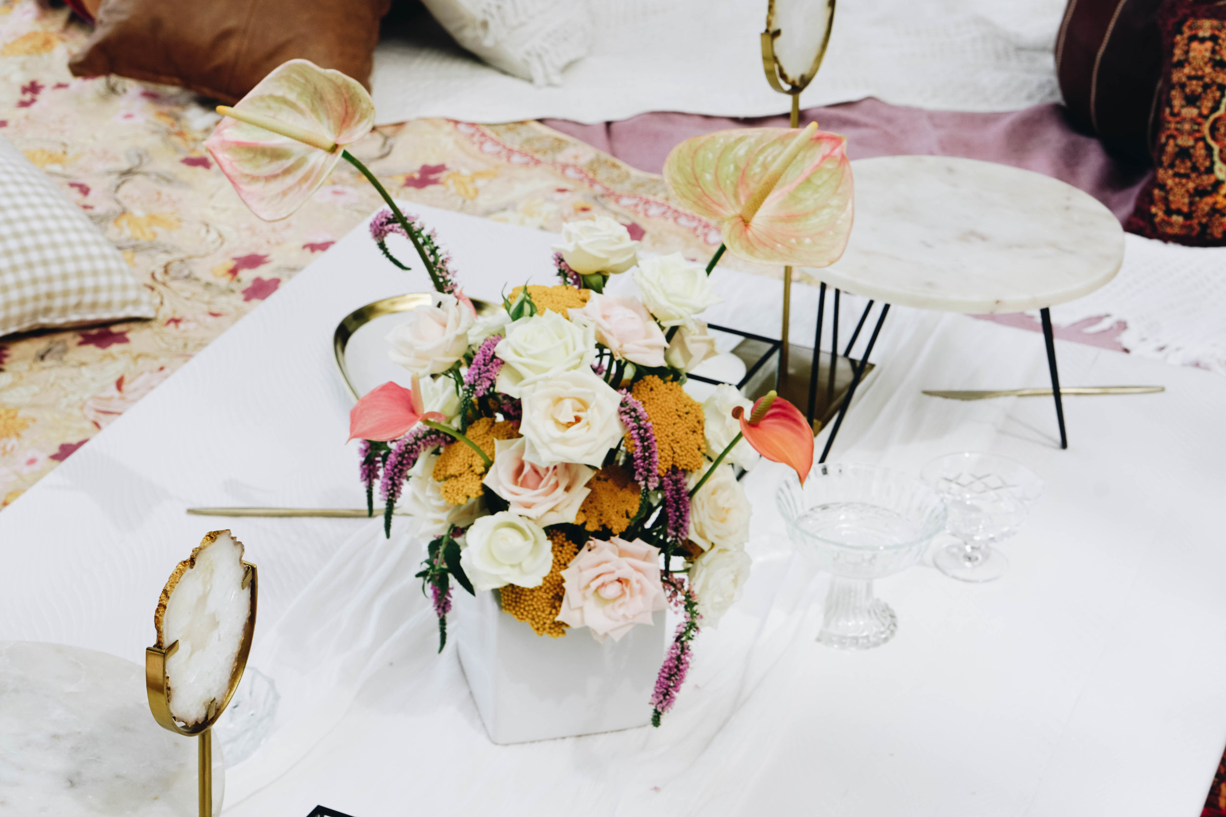 The_Collection_Co_ Styling_Tablescape_style_eventplanner_eventstyler_table_setting_cotton_blooms_cairns_luxe_wedding_coral_tablewear_pink_placemats_design_candles_eventhirecairns_fnqwedding-38.jpg
