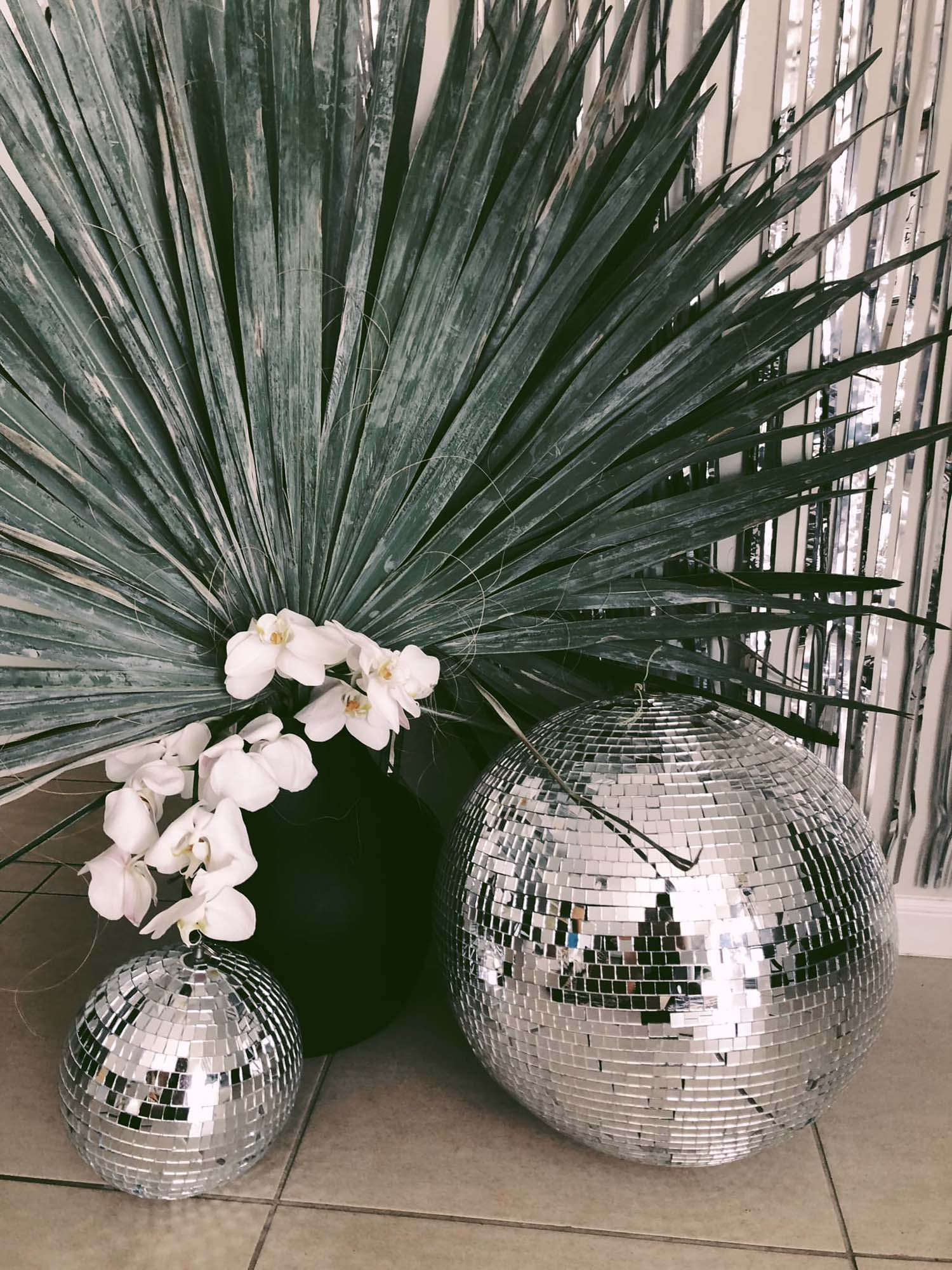 Disco Hens Party Cairns Penthouse - Event Styling and Catering by The Collection Co-3.jpg