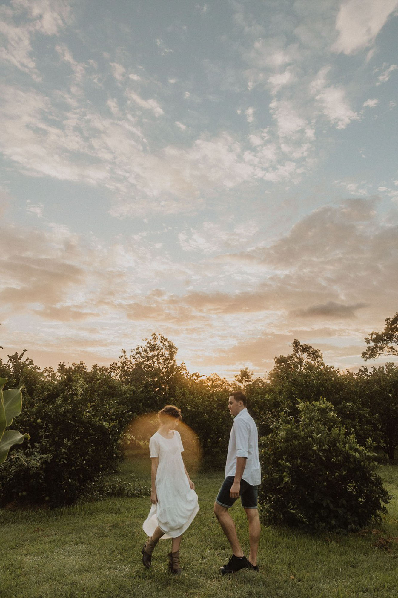 Styled Photshoot - Orchard Picnic Cairns  - Event Styling and Catering by The Collection Co-23.jpg
