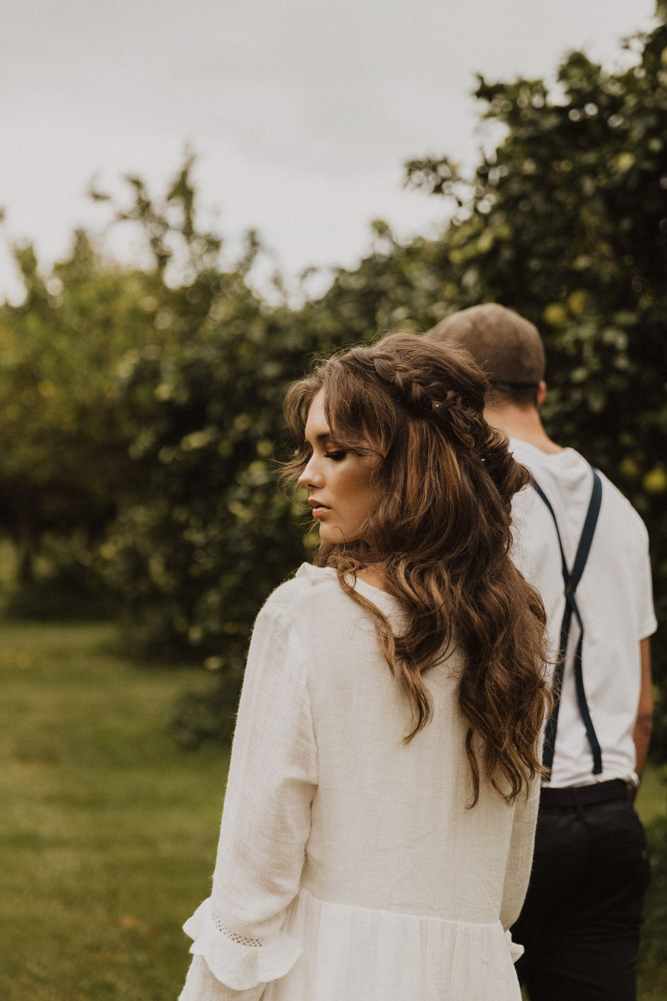 Styled Photshoot - Orchard Picnic Cairns  - Event Styling and Catering by The Collection Co-19.jpg