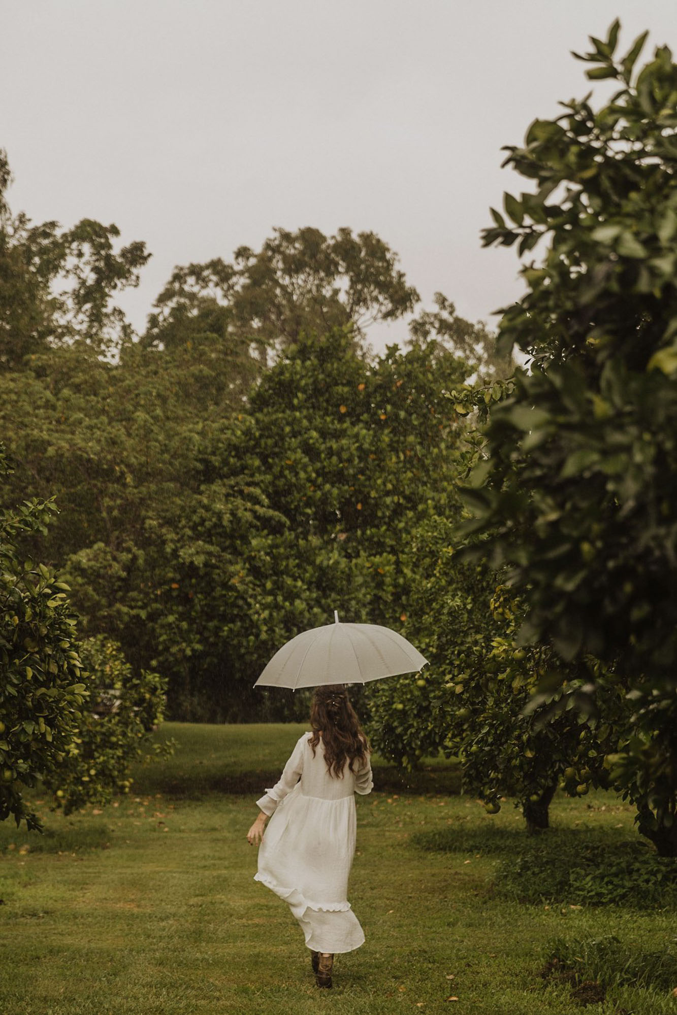 Styled Photshoot - Orchard Picnic Cairns  - Event Styling and Catering by The Collection Co-14.jpg