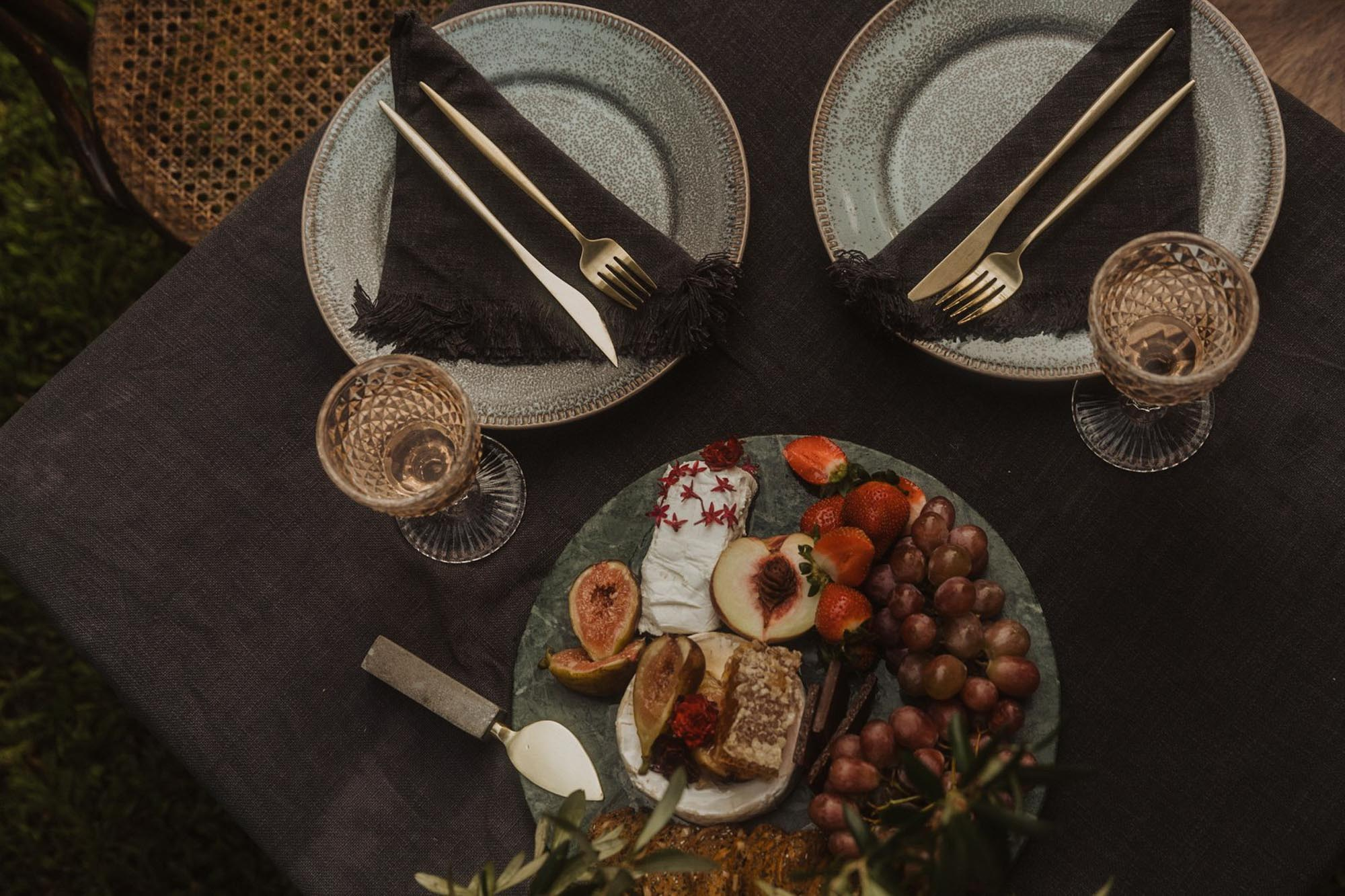 Styled Photshoot - Orchard Picnic Cairns  - Event Styling and Catering by The Collection Co-11.jpg