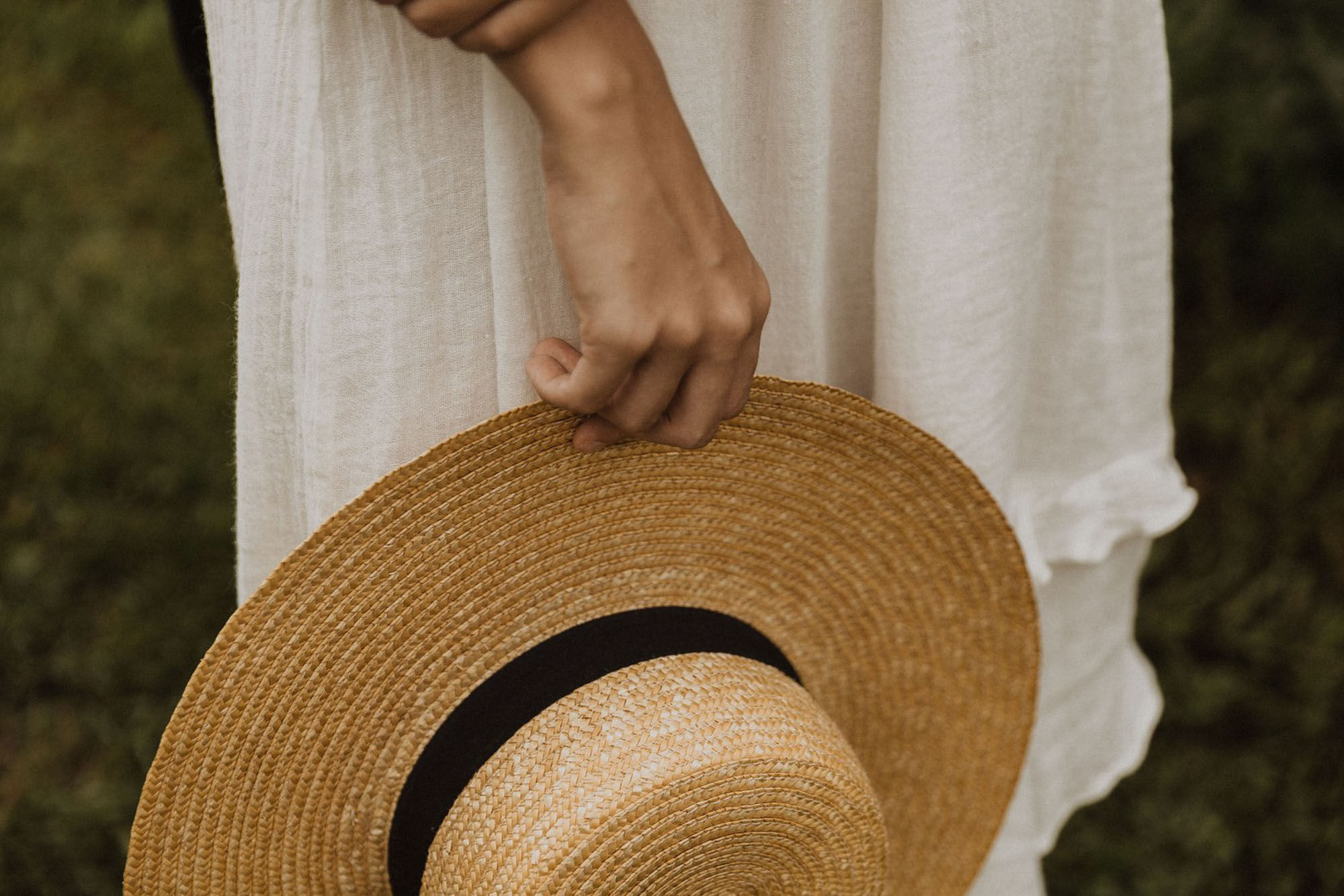 Styled Photshoot - Orchard Picnic Cairns  - Event Styling and Catering by The Collection Co-9.jpg