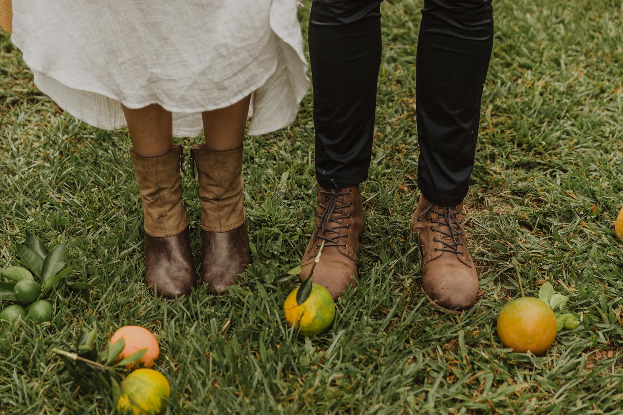 Styled Photshoot - Orchard Picnic Cairns  - Event Styling and Catering by The Collection Co-6.jpg