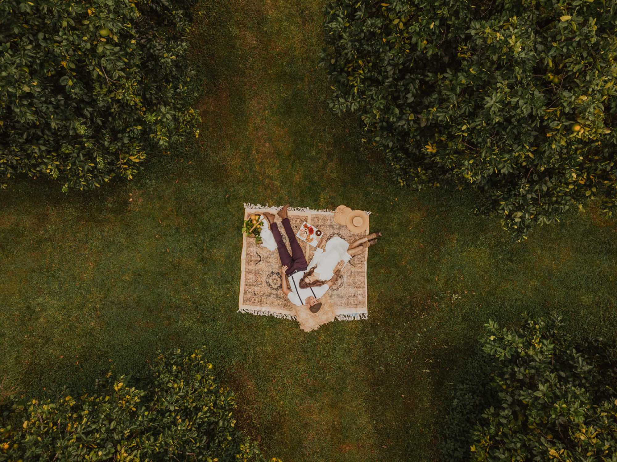 Styled Photshoot - Orchard Picnic Cairns  - Event Styling and Catering by The Collection Co-2.jpg