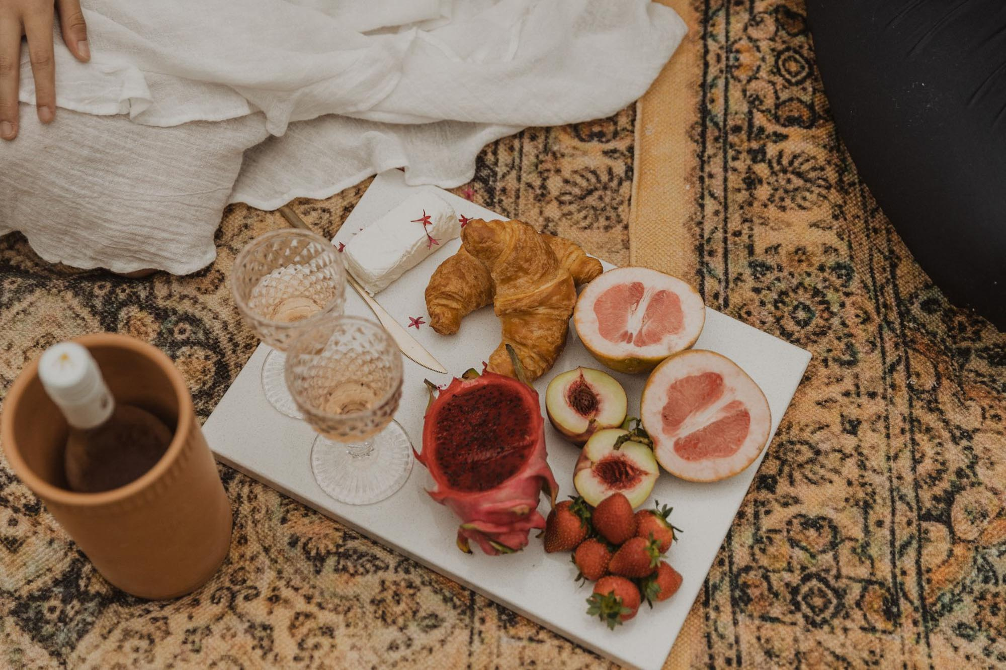 Styled Photshoot - Orchard Picnic Cairns  - Event Styling and Catering by The Collection Co.jpg