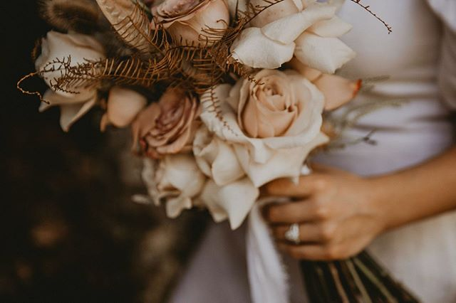 I just adore this palette ✨ A mix of fresh & dried blooms in those beautiful peachy tones!! Photographer @theseitterwoodhouse  Blooms @the.collection.co . . . . #cairnsstyling #flowers #qldbride #weddingflowers #cairnsweddings #weddingdecor #bohemian #bohobride #florals #cairnsstylists #cairnsweddingplanner #styledbyme #heyheyhellomay #realbride #bohostyle #peachytones #creativephotography #roses #peachy #styled #floraldesign #weddingtrends2019 #bride #kuranda #weddingphotography #fnqweddings #cairnswedding #queenslandbride #exploretnq