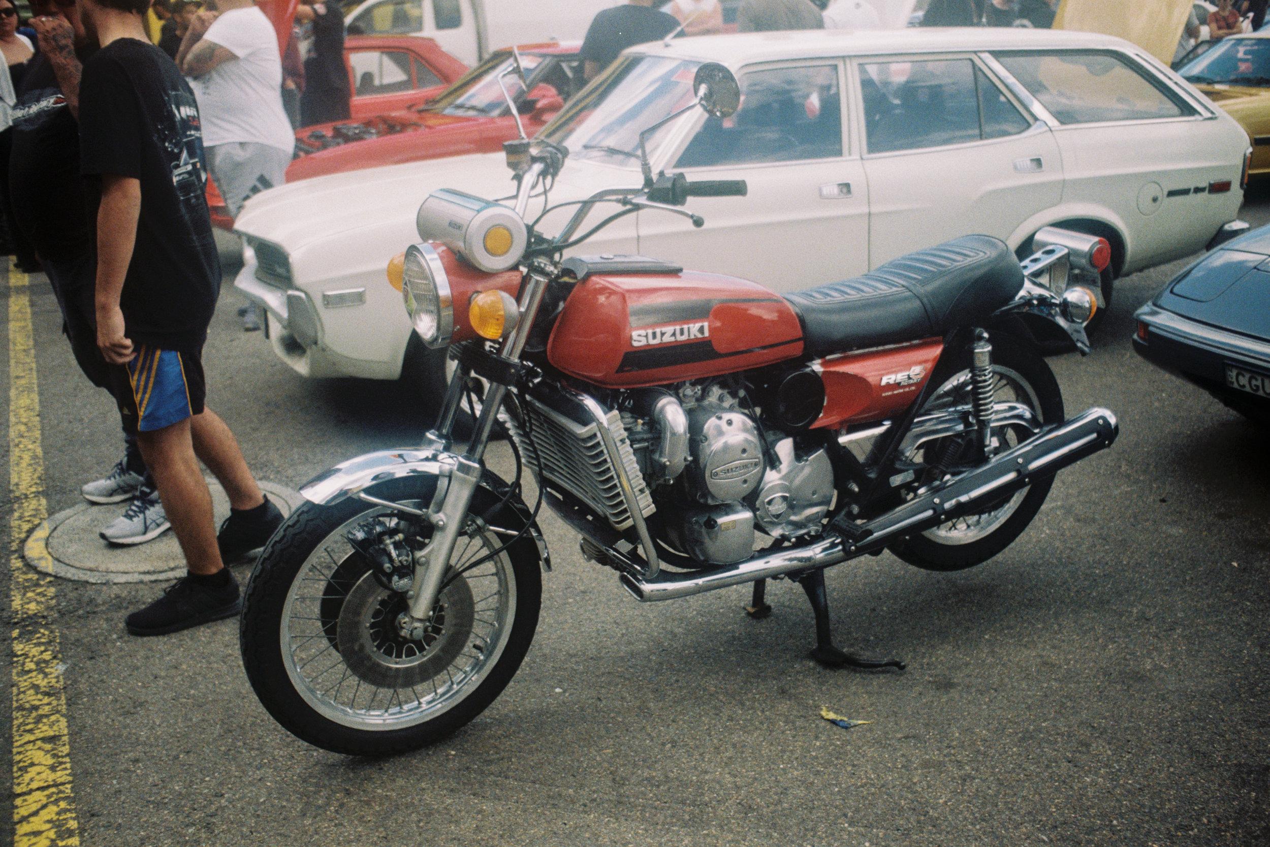 F1260034.jpg