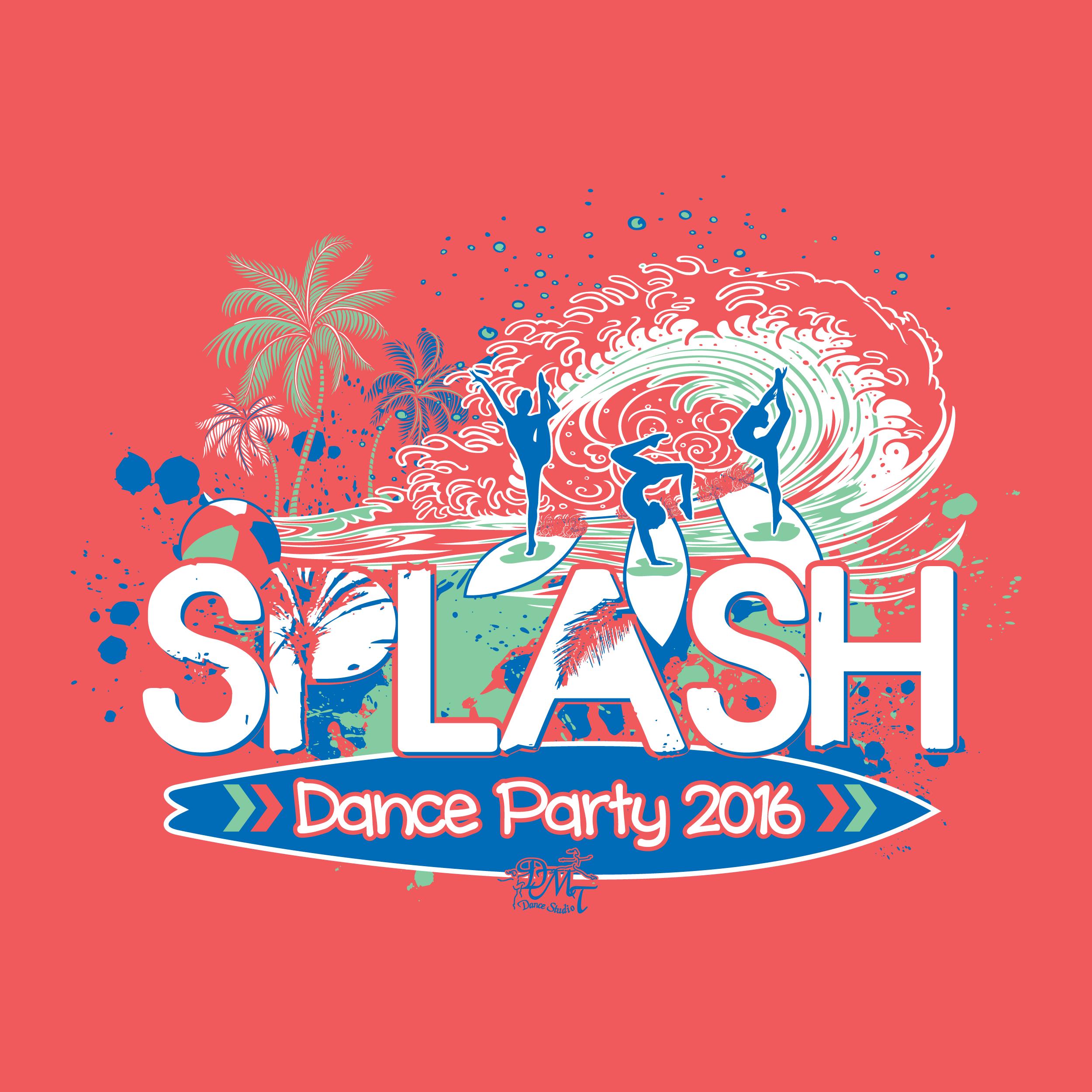portfolio_dmt_2016_splash-01.png