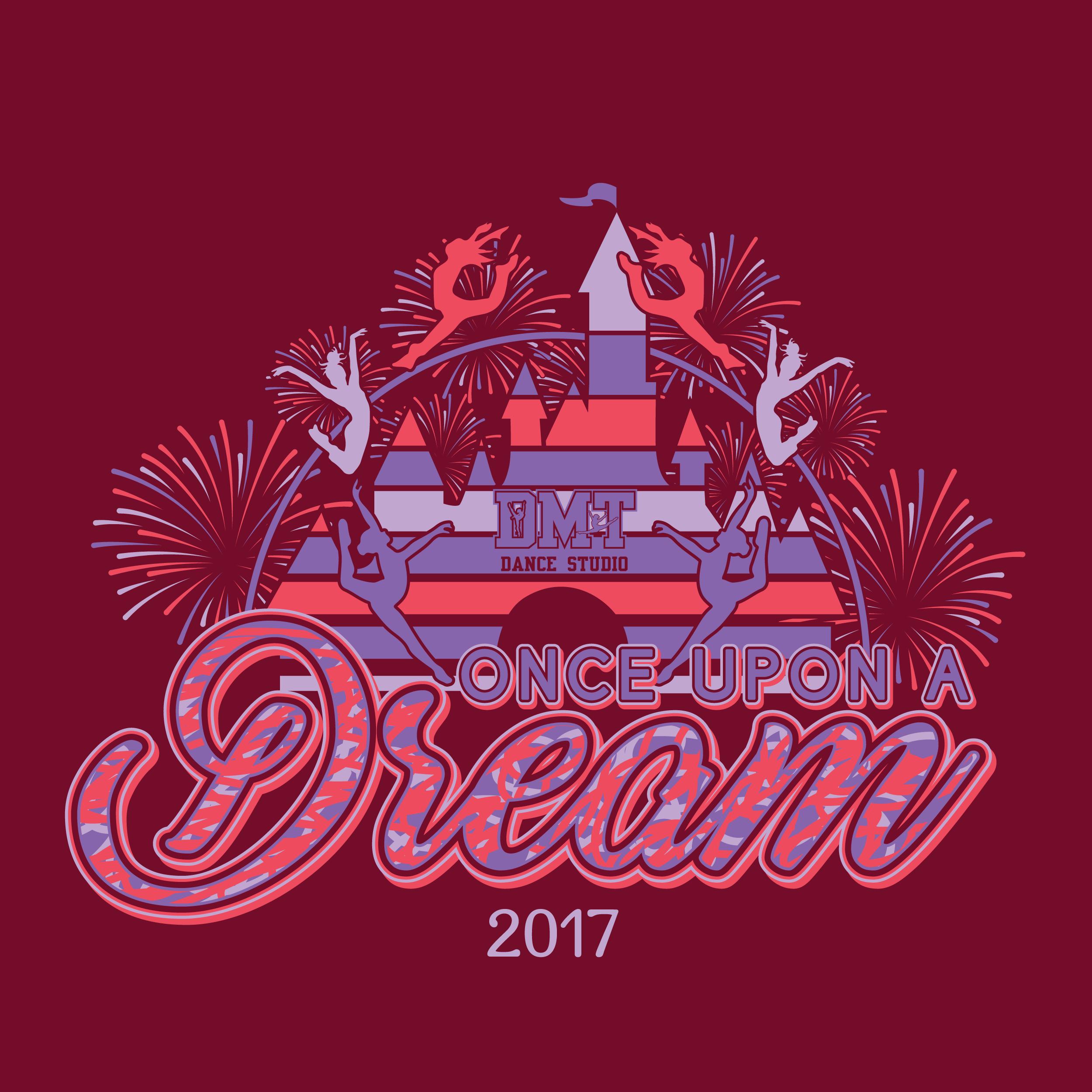 portfolio_dmt_2017_onceuponadream-01.png