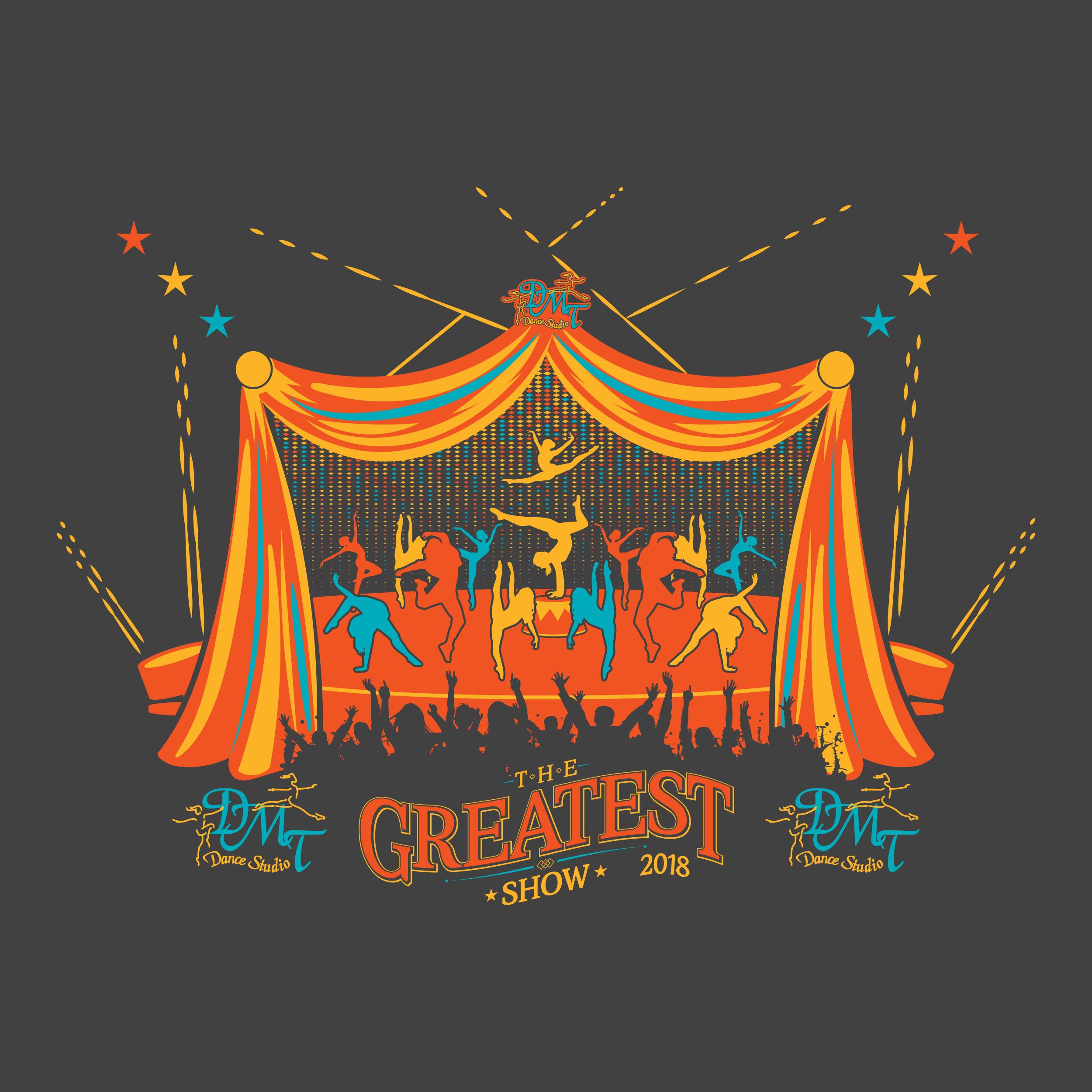 portfolio_dmt_greatestshow_shirt-01.png