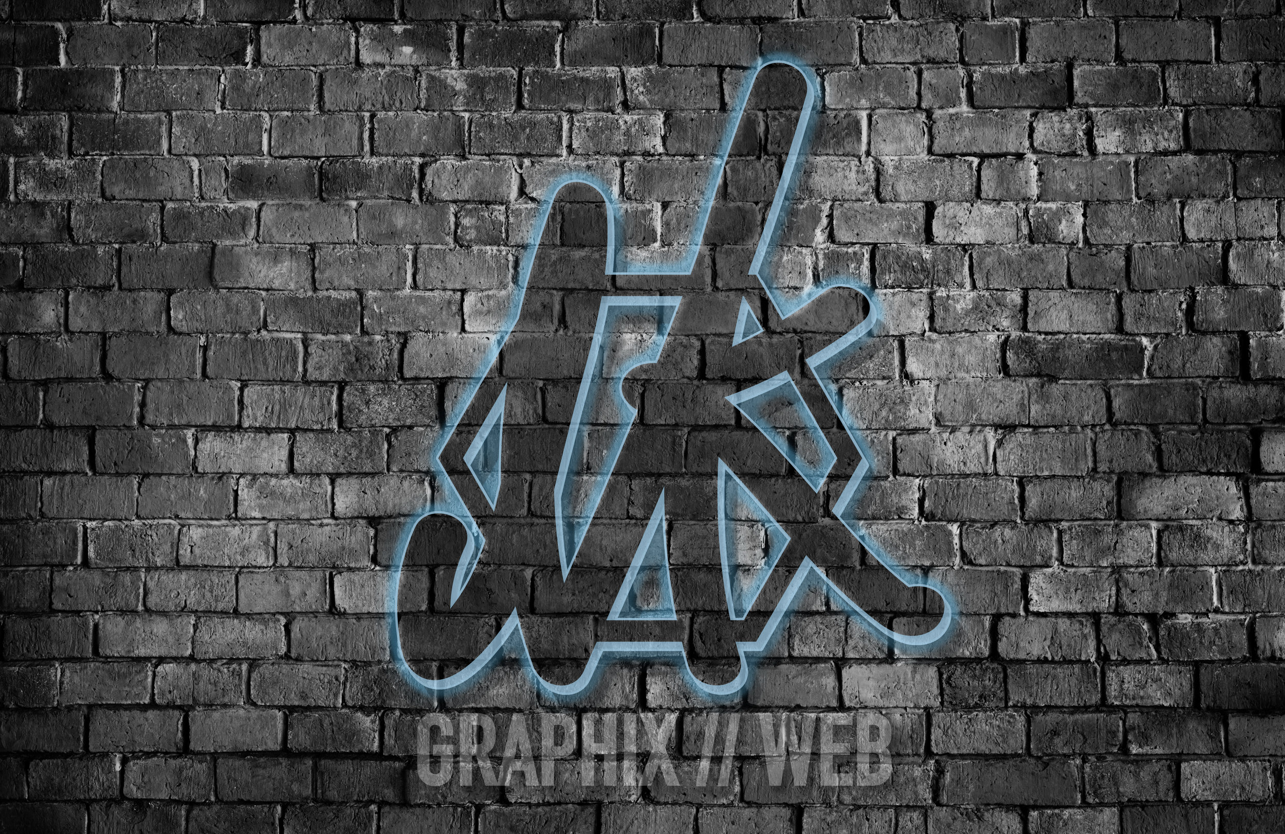 neon_logo_on_brick.jpg