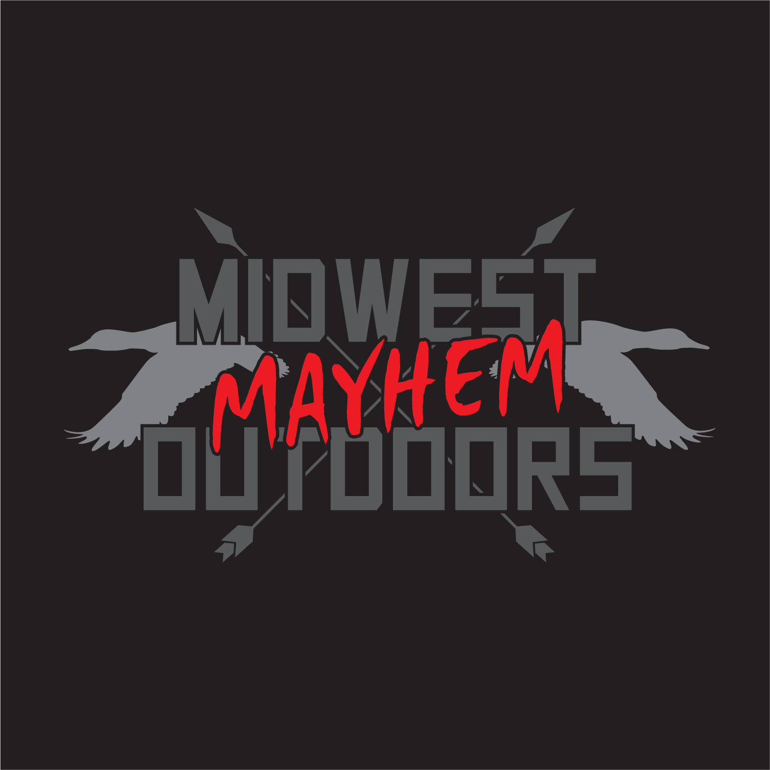 Midwest Mayhem Outdoors