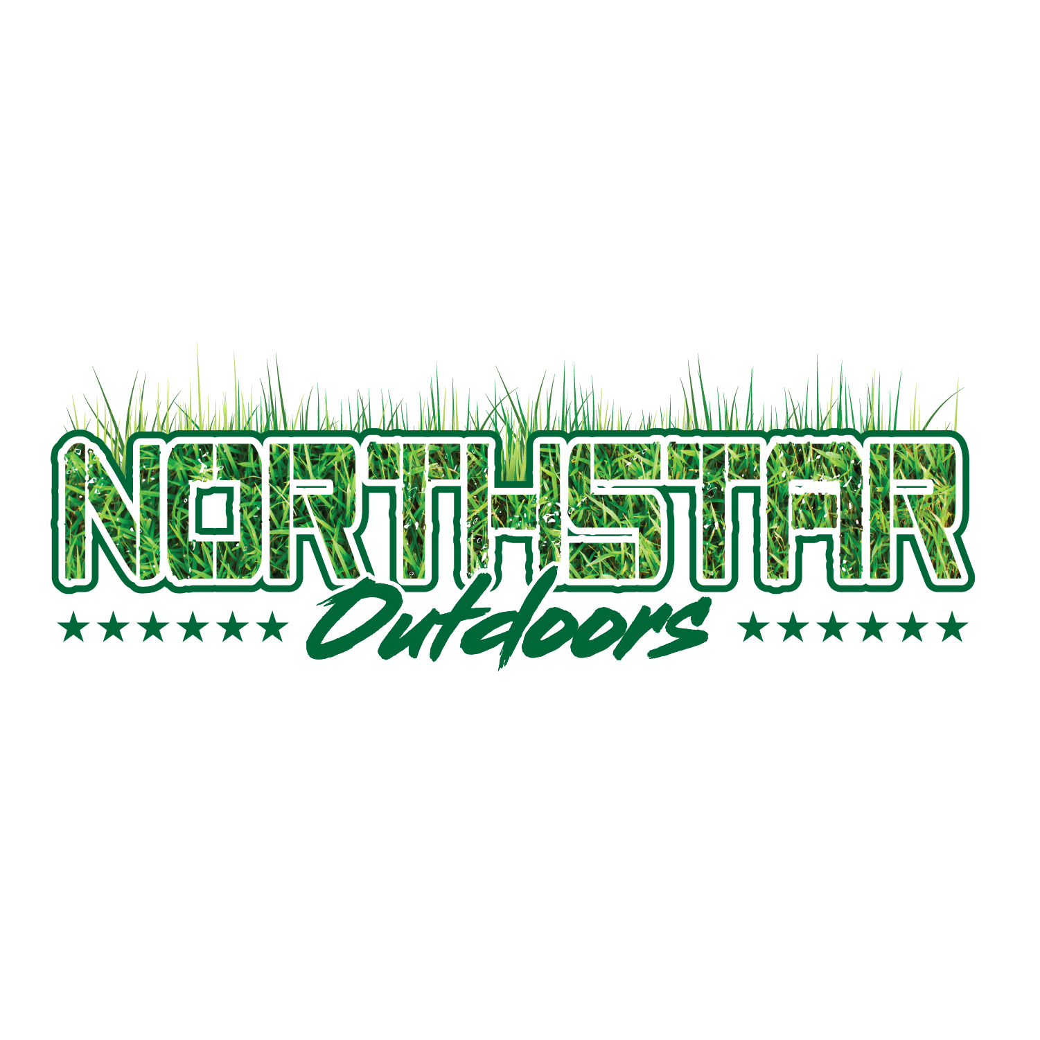 Northstar Outdoors: Lawn Care