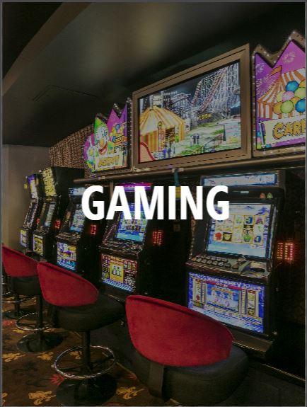 alderley gaming.JPG