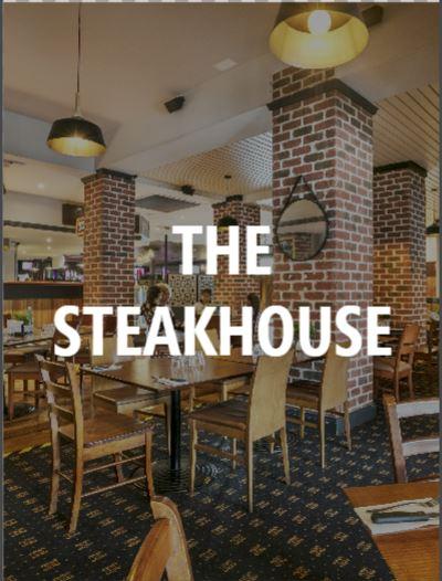 alderley steakhouse.JPG