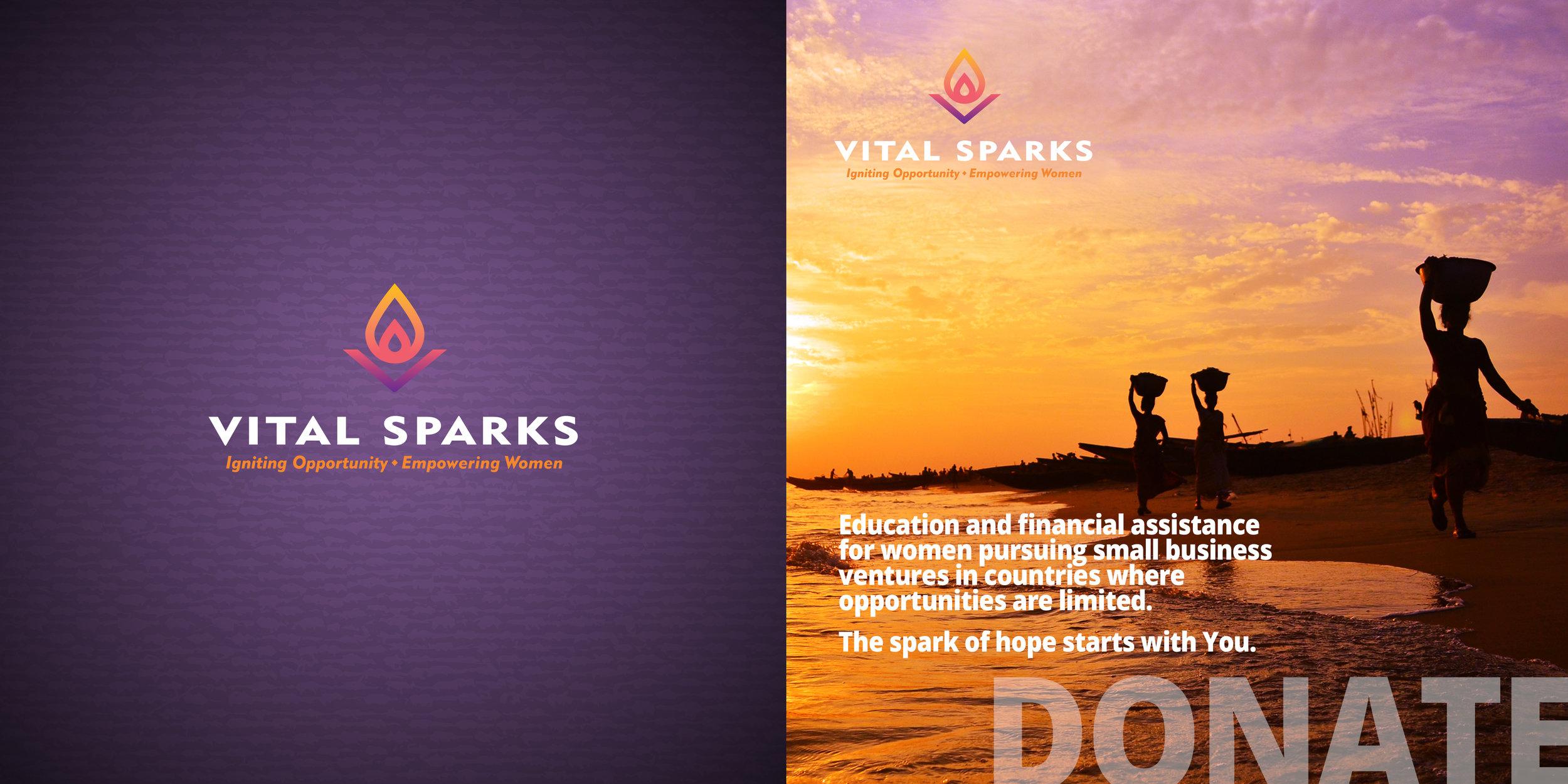 VS-logo-spread.jpg