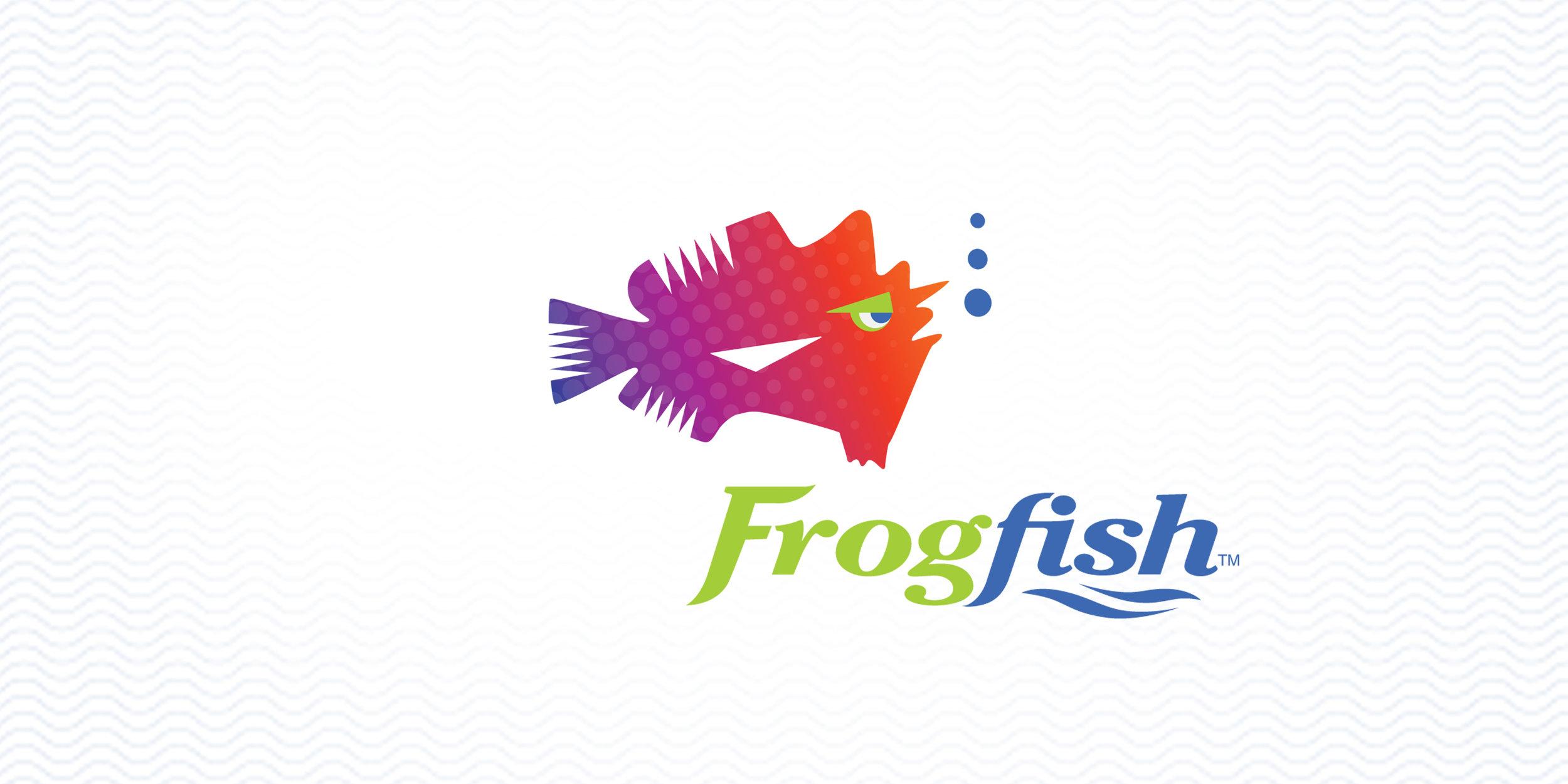 FF-Logo-color.jpg