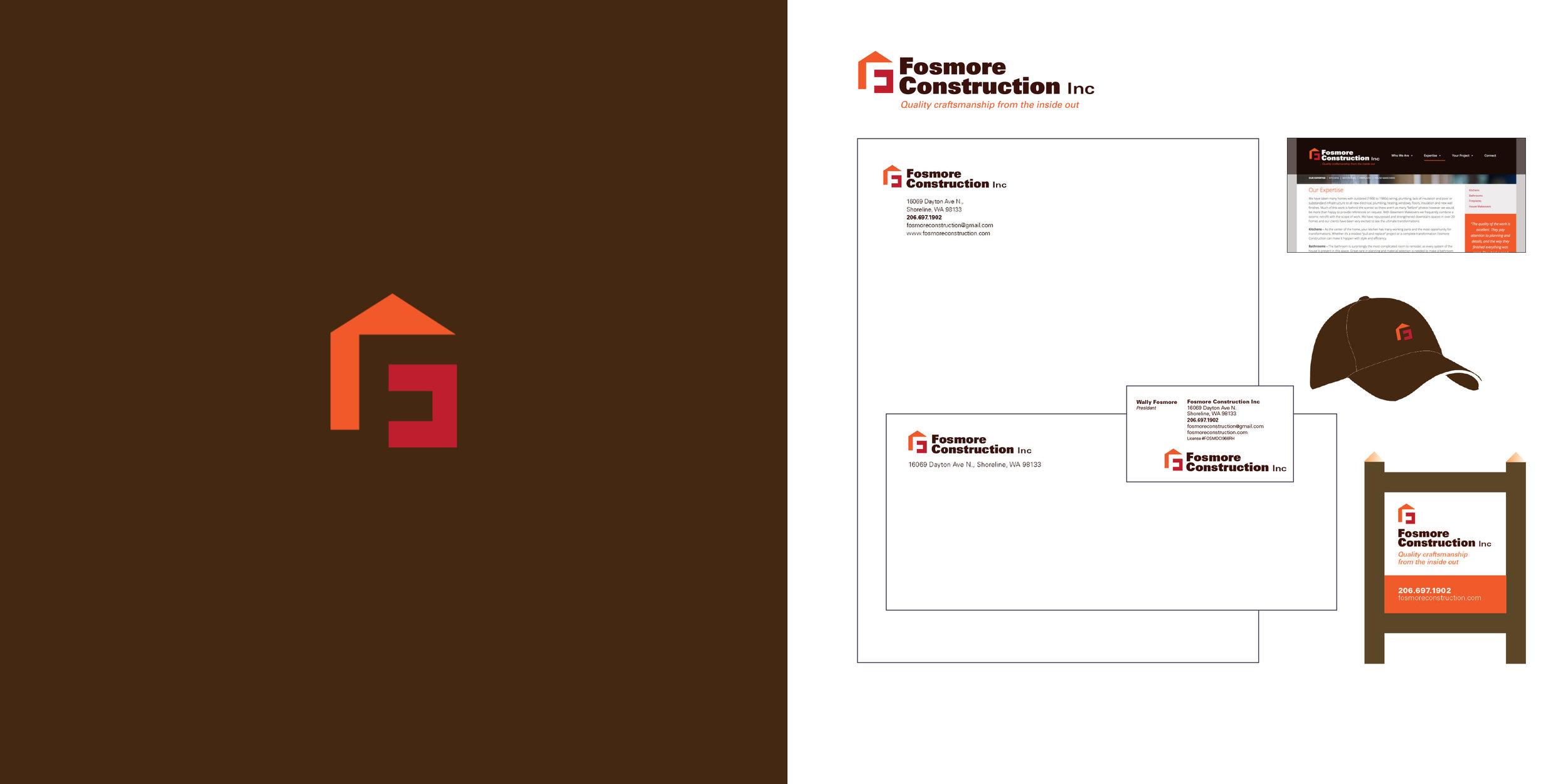 FC-logo-spread.jpg