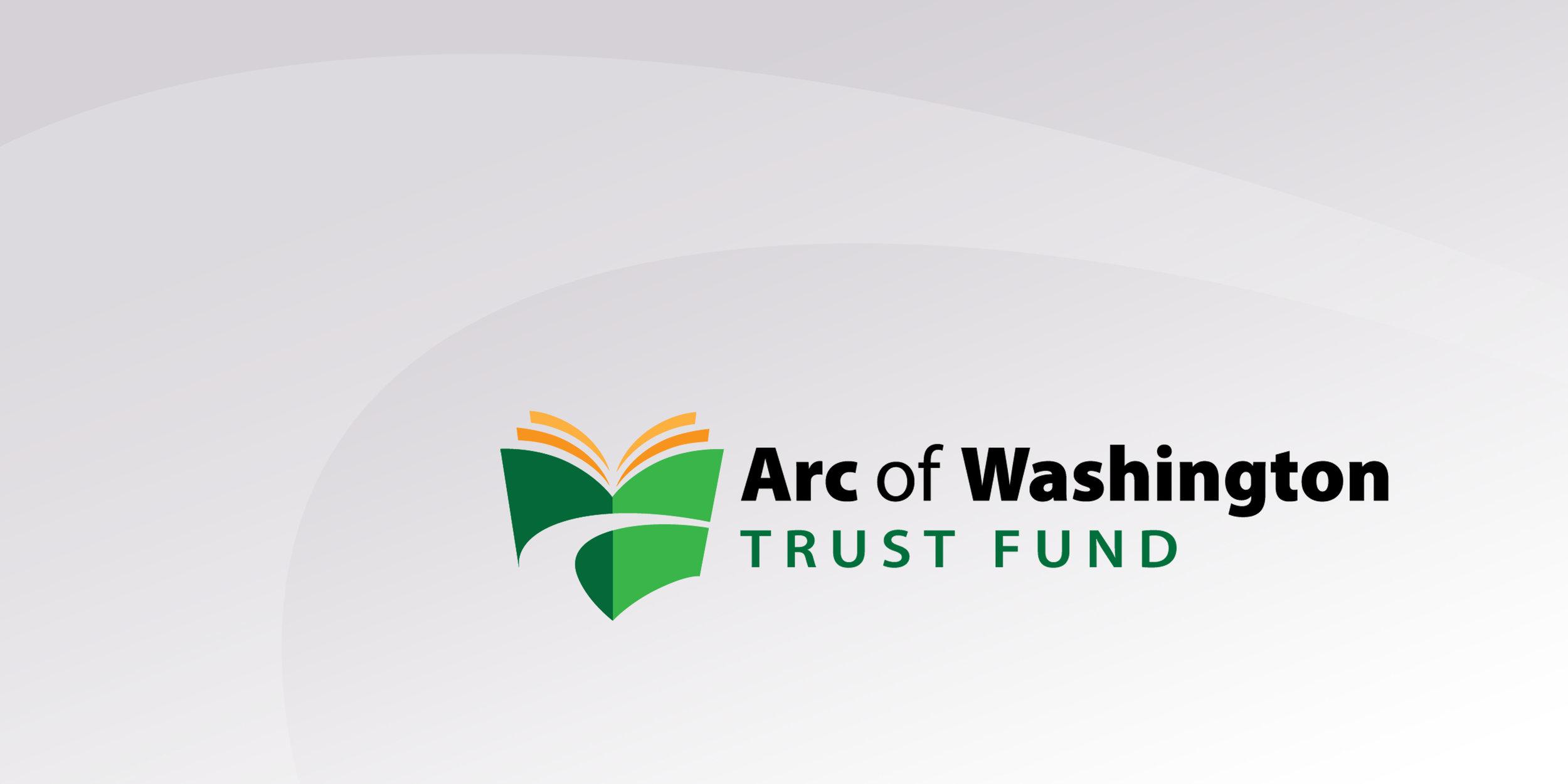 ARC-logo'19.jpg