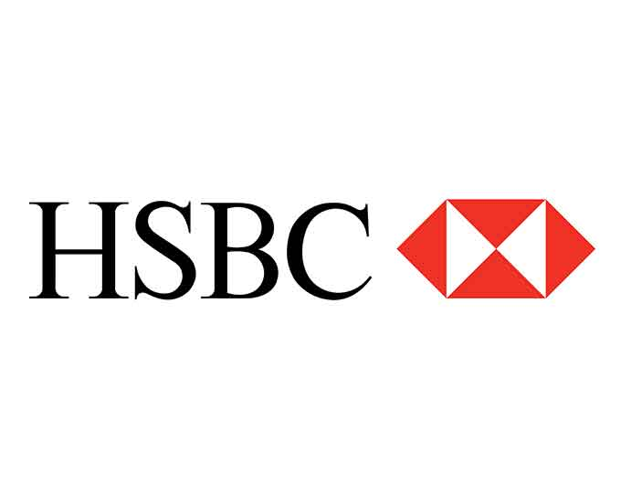 hsbc_bank_logo_desktop02Oct2015141721.jpg