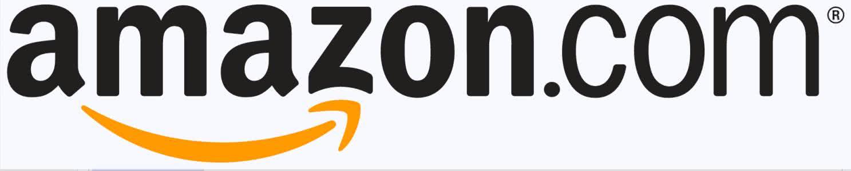除美国本土以外,亚马逊在英国、爱尔兰、法国、加拿大、德国、意大利、西班牙、荷兰、澳大利亚、巴西、日本、中国、印度和墨西哥都设有零售网站。亚马逊还向某些国家和地区提供国际航运,用于运输部分产品。  经过十多年的发展进步,亚马逊如今已成为全球著名的科技公司。2015年,亚马逊市值超越沃尔玛,成为美国最有价值的零售商。2017年2月,在Brand Finance发布的2017年度全球品牌500强榜单中,亚马逊排名第三。      发展历程  亚马逊公司自成立以来,经过了四个阶段的发展,每个阶段公司都实现了质的飞跃,从一家在线书店成长为全球领先的互联网高科技公司。   第一阶段:公司成立(1994-1998)   亚马逊(Amazon.com)于1994年在美国华盛顿州成立,公司创立的灵感是来源于创始人Jeff Bezos称为「regret minimization framework」的想法,即「遗憾最小化」,避免在互联网繁荣发展的阶段未能参与其中。Bezos最初将公司名称注册为「Cadabra」,一年后改名为「Amazon」。  创立初期,亚马逊的唯一业务是进行在线书籍销售,与实体书商展开竞争。最初,Jeff Bezos制作了一个可在线销售的20种产品清单,最终选择了图书,理由在于人们对书籍有巨大需求,书籍价格低廉且印刷品种类繁多。  起初,亚马逊从Ingram获得批发的书籍,前两个月就销往了美国50个州和40多个国家。两个月内,亚马逊的销售额高达每周20000美元。当时最大的实体书店可能会提供数量超过20万的书籍,但网上书店却可以是它的数倍,因为网上书城可以不具有实际的仓库。  1995年7月,亚马逊开始正式运营,并在Amazon.com上出售了第一本书《Fluid Concepts and Creative Analogies: Computer Models of the Fundamental Mechanisms of Thought》。早在1997年5月15日,亚马逊就进行首次公开发行股票(IPO),实现在纳斯达克上市。   第二阶段:扩大业务(1998-2004)   卖了两年书后,亚马逊重新进行自我定位,由起初要成为世界上最大的书店转变至成为一家综合的网络零售商。因此亚马逊开始将其服务扩展到书籍之外,诸如音乐、CD、服装等众多产品。除了网络销售以外,亚马逊还开始提供便利服务,如运输服务(Free Super Savers Shipping)。  亚马逊公司在成立初期预计其将在四到五年内开始实现盈利,这种缓慢增长导致股东对公司有很大的不满。21世纪初的互联网泡沫令众多互联网公司陷入困境,甚至走向破产,而亚马逊在泡沫破灭后幸存了下来,并一跃成长为网络销售巨头。亚马逊在2001年第四季度实现了第一笔利润:500万美元,与此同时收入超过10亿美元。  在这一段时期,亚马逊以7500万美元收购了中国在线书店Joyo。Joyo成为亚马逊网站的第七个区域网站,后来更名为「亚马逊中国」。