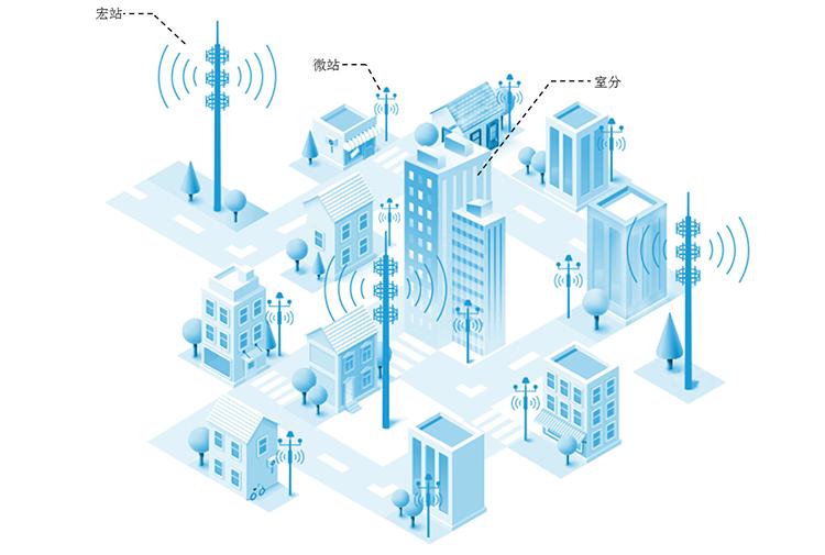 站址是公司开展业务的基石。公司根据自身的站址布局规划或客户的需求,严格选择合适的地理位置,获取该位置的物业权属或使用权并建设站址。公司的核心竞争优势依赖于庞大的站址数量与合理的站址分布,以便在中国广阔且复杂的地理环境中能够充分满足电信运营商的移动通信覆盖需求及不同行业客户的特定需求。截至2018年一季度末,公司已投入使用的站址数为1,868,226个,在全球通信铁塔基础设施企业中排名第一,且数量超过全球排名第2-10位的企业已投入使用的站址数总和。  按照移动通信基础设施的应用场景,公司的站址可分为铁塔站址和室分站址,截至2018年一季度末,铁塔站址和室分站址分别占已投入使用的站址总数的99.0%和1.0%。铁塔站址可应用于地面或楼顶,通常包含一个铁塔、机房/机柜及相关配套设备;室分站址可应用于楼宇或隧道,通常包含一个放置于建筑物内的室内分布式天线系统及配套设备,或一段隧道里的泄露电缆及配套设备。就铁塔站址而言,其构成要素包括铁塔、机房或机柜、配套设备和站址场地。其中铁塔是公司的核心资产,主要用于安装电信运营商的天线。  公司的业务流程主要包括需求获取、选址、建设和维护。公司业务运营主要由需求驱动,在获取客户的移动通信覆盖需求后,将客户需求与公司的站址资源进行匹配,根据匹配结果筛选已有站址进行共享改造,或选址并建设新站址以满足其需求。在向客户交付站址后,公司对站址开展一系列维护工作,以协助客户设备的正常运行。  公司服务的客户均来自国内,三大电信运营商为最重要的客户,来自三大运营商的收入占公司总收入的绝大多数。2018年初,公司与三大运营商分别订立《<商务定价协议>补充协议》,根据该协议,公司对宏站业务中的服务标准定价公式中的部分参数进行了调整,并追溯至2018年1月1日生效,其中主要涉及成本加成率和共享折扣的调整,包括:就提供宏站业务的站址空间与维护服务收取的成本加成率从15%调整为10%;将铁塔产品的基准价格共享折扣分别由两家共享给第二家优惠20%调整为优惠30%、三家共享给第二和第三家优惠30%调整为40%……  行业概况  通信铁塔基础设施行业是指通信铁塔基础设施服务提供商向电信运营商及其他客户提供站址资源和相关服务的市场。电信运营商需要站址安装通信设备,以向移动通信用户提供移动通信服务。为减轻资本支出及经营成本压力,越来越多的电信运营商选择将其站址资源及相应资产拆分或出售给通信铁塔基础设施服务提供商。铁塔站址目前是通信铁塔基础设施行业最主要的站址类型,全球由通信铁塔基础设施服务提供商运营的站址中约91.1%为铁塔站址。  根据行业报告,截至2017年末,中国通信铁塔基础设施行业有超过200家提供通信铁塔基础设施服务的市场参与者,其中仅有不到10家公司拥有的站址数超过1000家。中国铁塔拥有的站址数超过187.2万座,年营收高达人民币687亿元,稳居行业第一。相比之下,行业排名第二的公司拥有的站址数仅为1.73万座,年营收约5.45亿元。  中国通信铁塔基础设施市场规模未来增长的主要驱动因素包括:移动通信用户数量及数据流量增长推动网络覆盖需求增加;4G网络覆盖及基站密度仍有提升的空间;新技术的发展带动新一轮的大规模组网需求;站址共享驱动电信运营商加速网络布局。相比全球若干主要移动通信市场,中国市场的移动通信用户渗透率及数据流量消费仍有增长空间。截至2017年末,中国移动通信用户渗透率为101.9%,其中4G用户渗透率为71.7%,平均每用户移动通信数据流量为17.4GB。