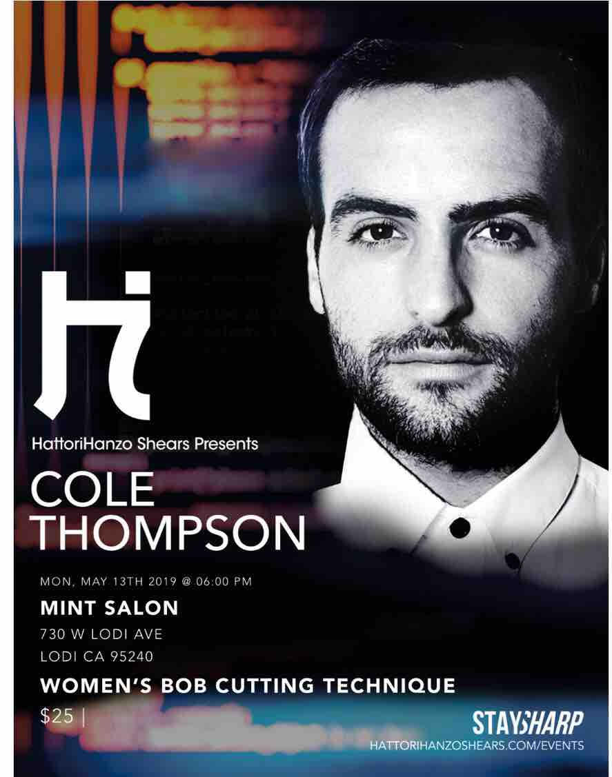 cole thompson flyer.jpg