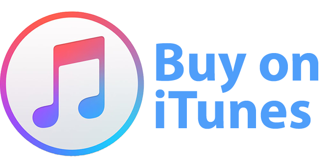 itunes-png-logo-pictures-21.png