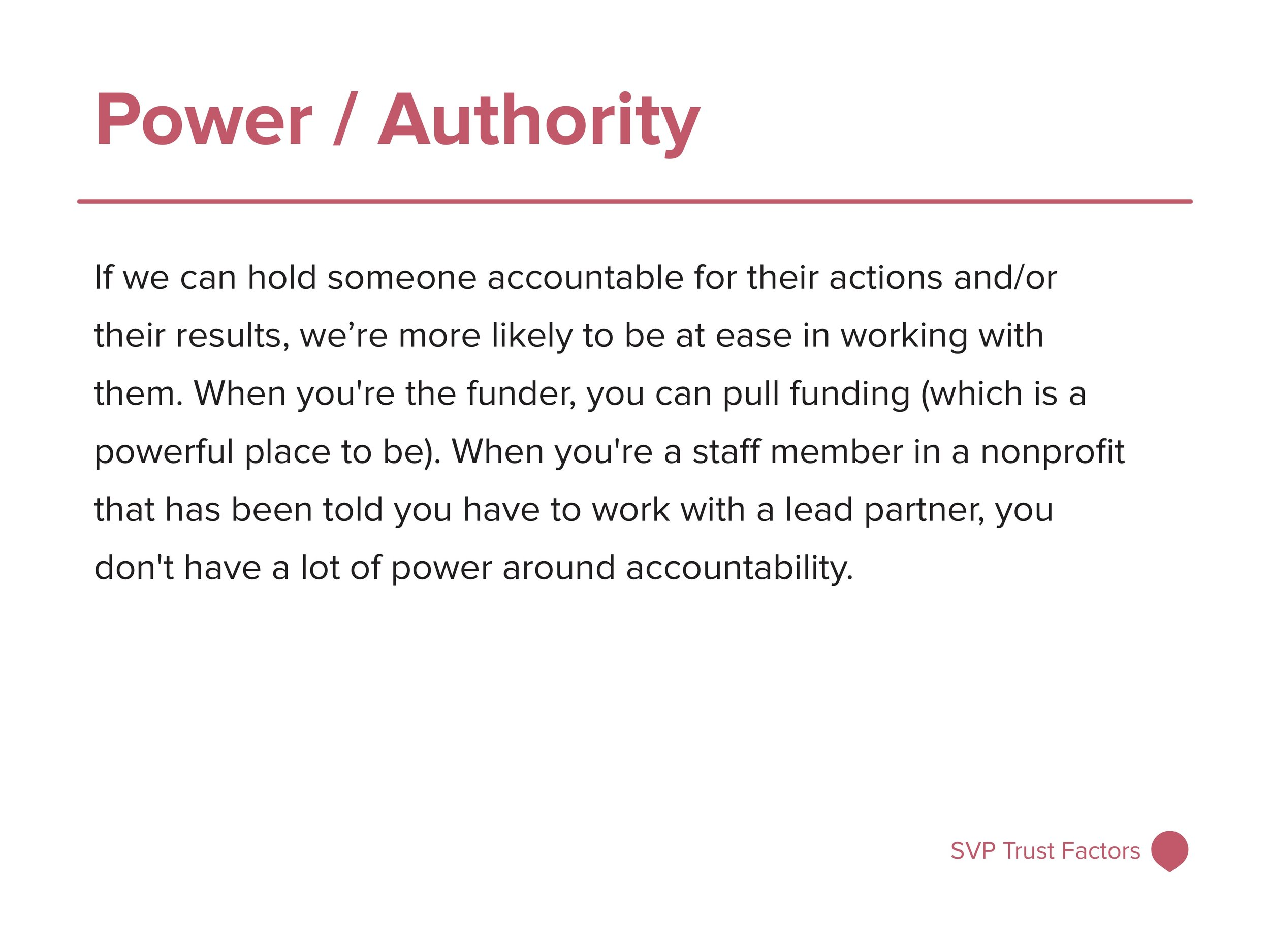 Mod3_InPerson_Poster_Trust-Factors-Power.jpg