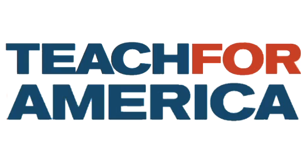 teach-for-america.png