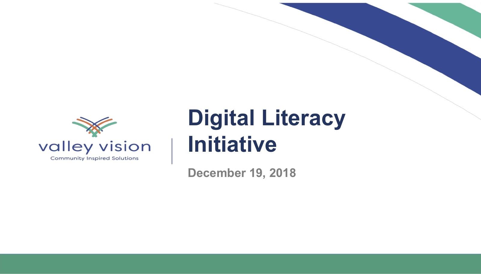 Digital Literacy Initiative goals and metrics framework.jpg