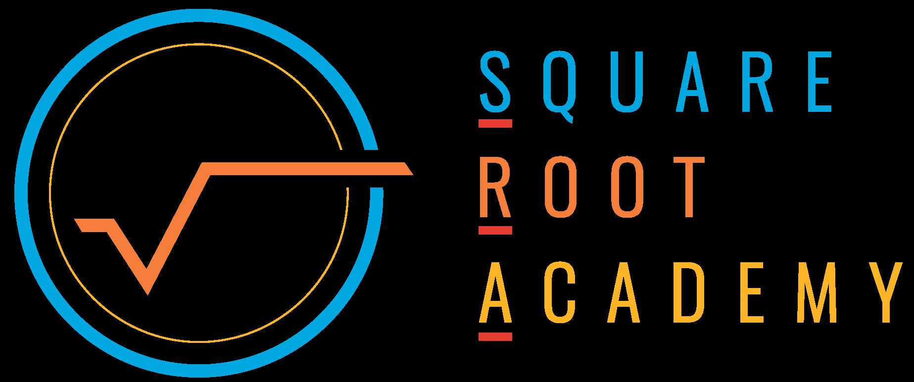 SRA-Logo-Full-1000px (5).png