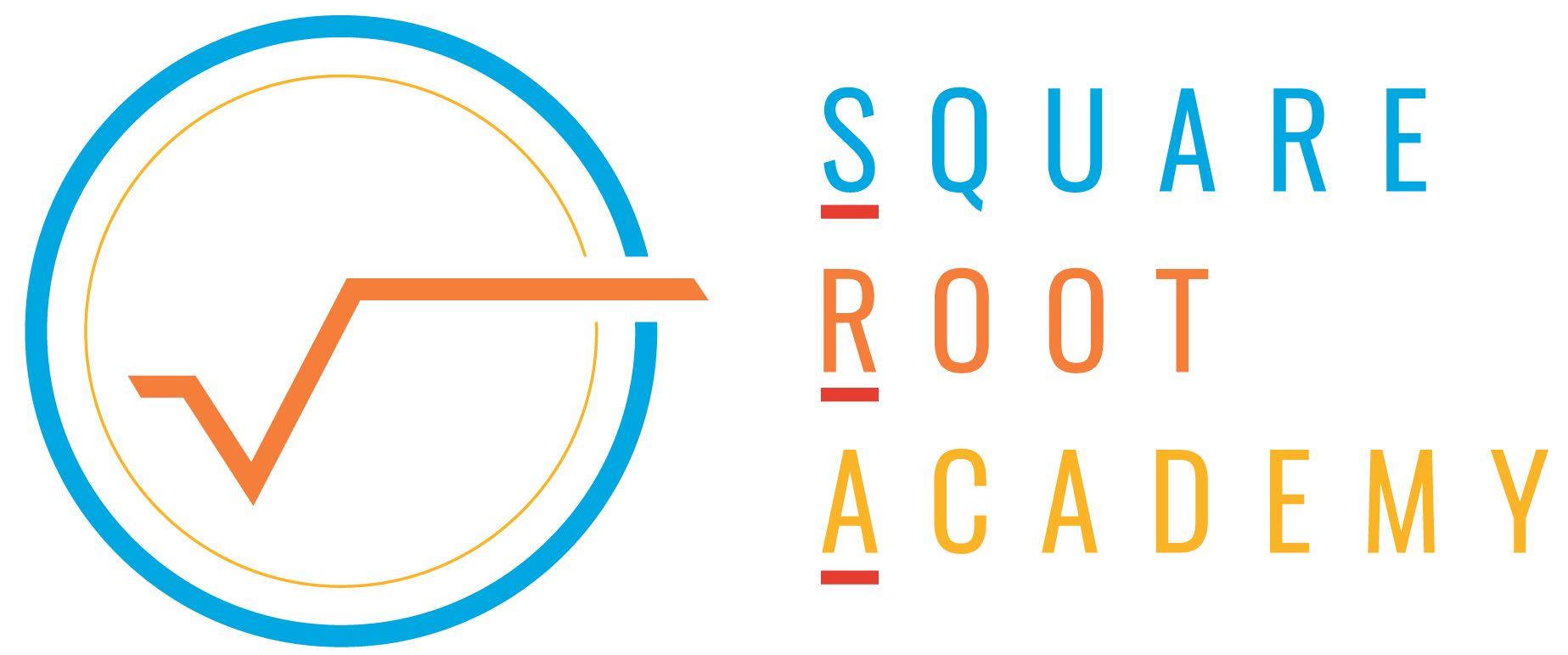 SRA-Logo-Full-1000px (5).jpg