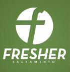 fresher sac.png