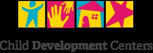 child development .png