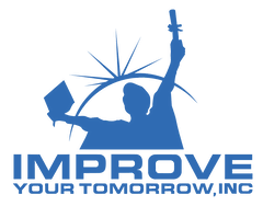 improve tomorrow.png