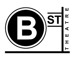 b street.png