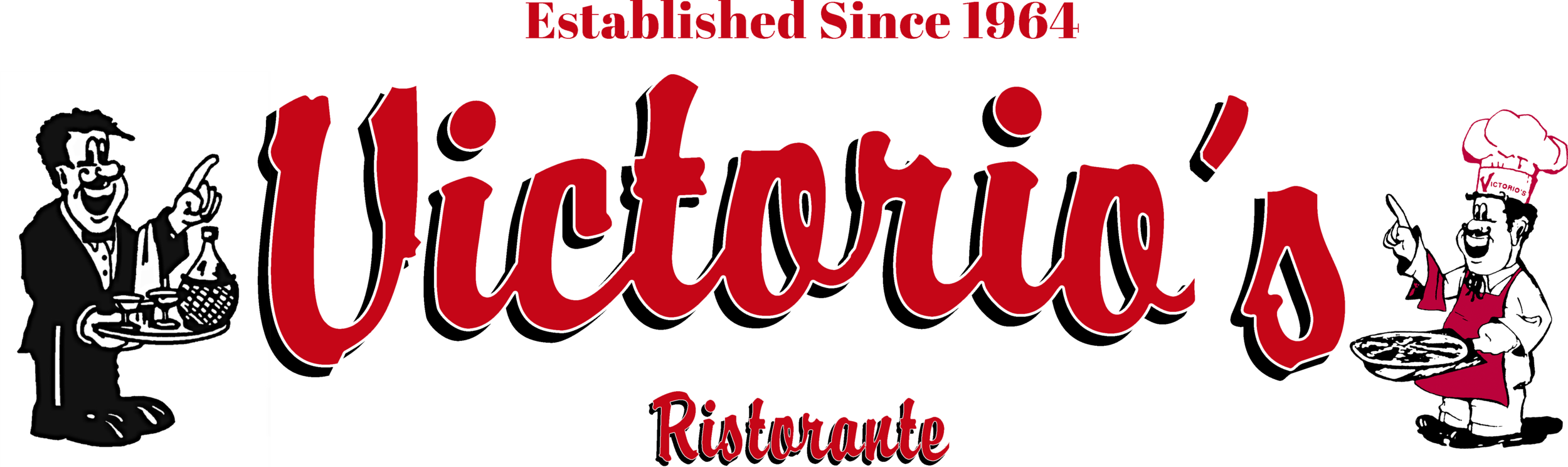 Victorio_Clean_Logo_Characters.png