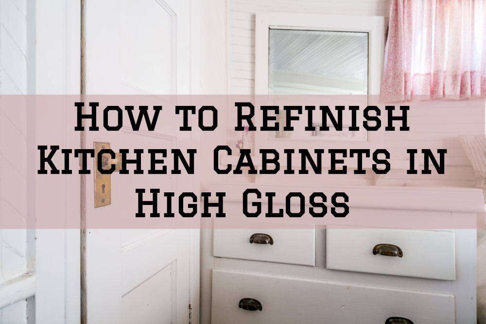 Optimized-How to Refinish Kitchen Cabinets in High Gloss Edits.jpg