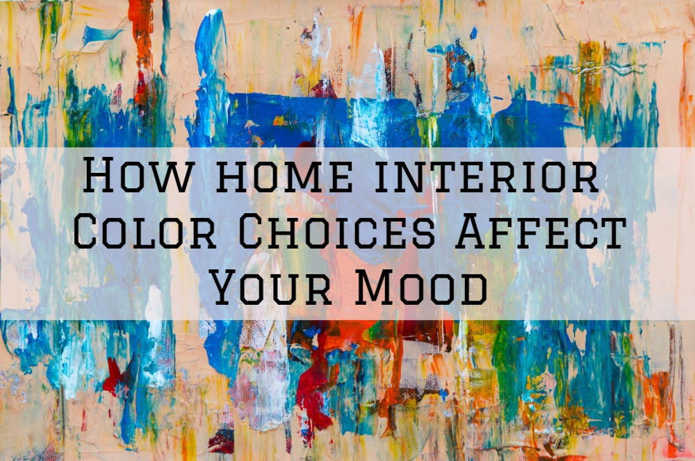 Optimized-How home interior Color Choices Affect Your Mood edit.jpg