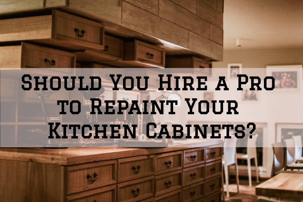 Optimized-Kitchen cabinet pro 1.jpg